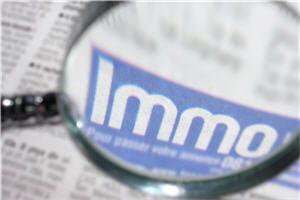10 millions de français ont consulté un site de pa immobilières en février