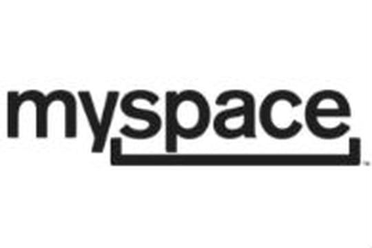 MySpace se relance grâce à Facebook et Twitter