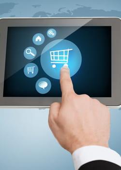 les moyens de régler ses achats sur internet se multiplient.