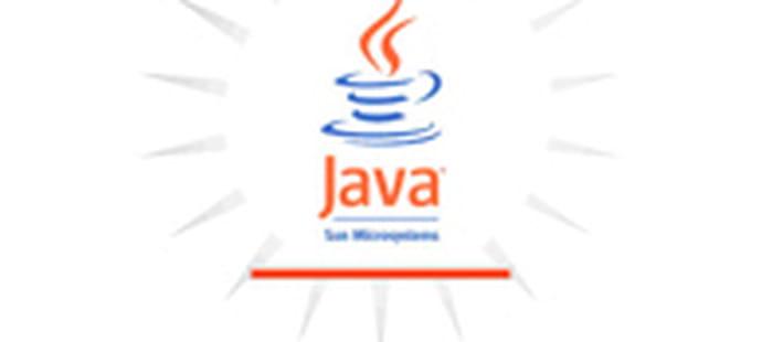 Java 7 met le cap sur JavaFX