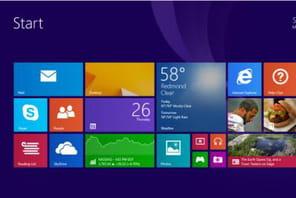 Windows RT 8.1 : Microsoft stoppe les mises à jour