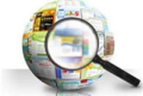 Navigateurs: Internet Explorer regagne du terrain