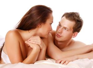 lessites de rencontres extraconjugales cartonnent en temps de crise.
