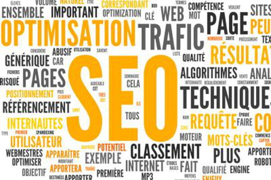 SEO Camp'us 2014 : le SEO, un bon terrain de jeu pour le Big Data ?