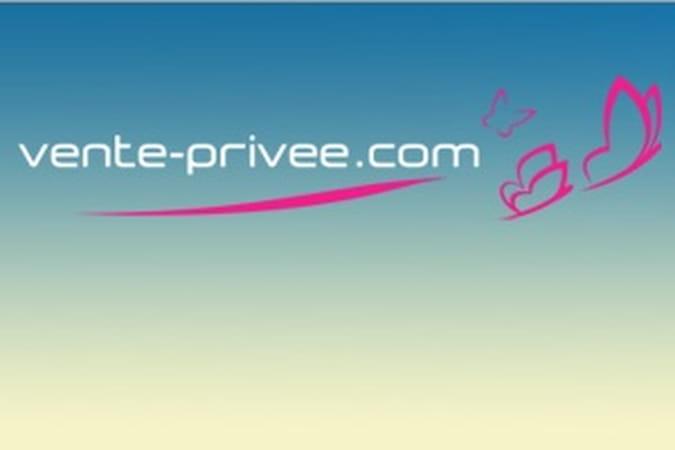 Confidentiel: Vente-Privée travaille à l'ouverture d'une marketplace