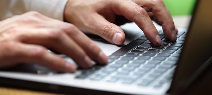 30 astuces pour gagner du temps avec votre navigateur Internet
