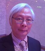 trieu huynh thien est dsi-adjoint du centre pompidou. il est également membre