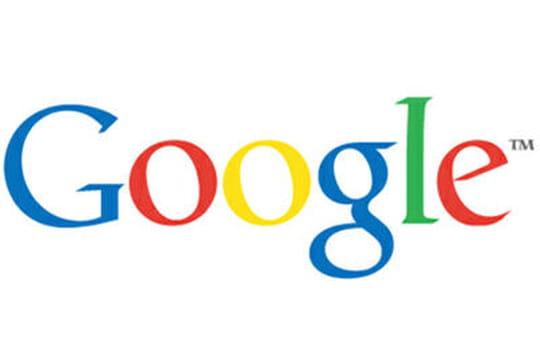 """Google fait évoluer son bouton """"J'ai de la chance"""""""