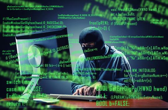 Cinq bonnes pratiques pour sécuriser sonsite web