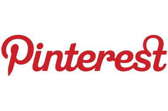 Pinterest lance les Cinematic Pins, son nouveau format publicitaire vidéo sur mobile