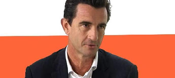 """Pierre Conte (GroupM France): """"Penser à adapter la loi Sapin n'est pas un sacrilège"""""""