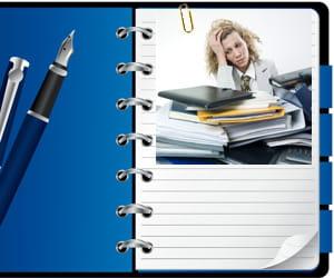 la lutte contre le stress en entreprise s'inscrit dans le plan de santé au