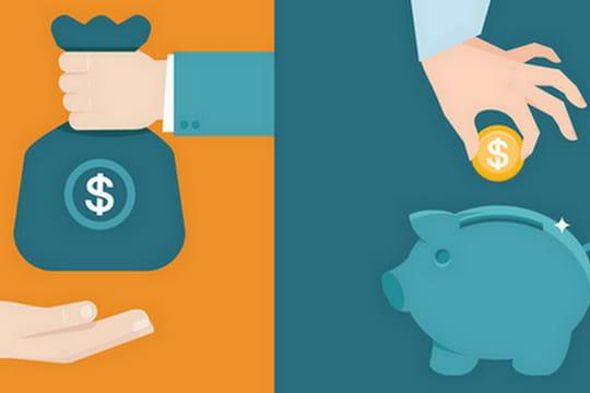 Fonds d'investissement: définition, traduction et synonyme