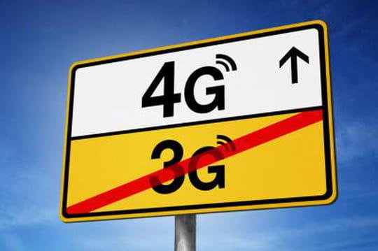 4G: les Français sont encore loin d'être convaincus