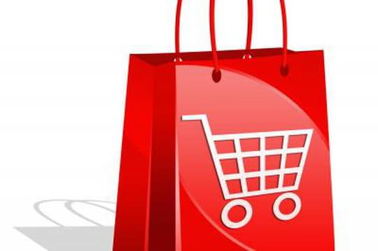 eBay : les résultats souffrent du ralentissement du marché européen