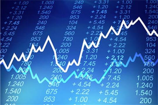 Publicité en ligne : Marin Software va s'introduire en bourse