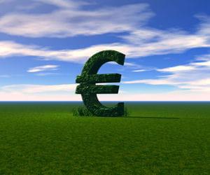 le green business est le nouvel eldorado.