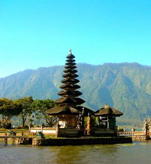en2014, l'indonésies'impose comme le pays le plus compétitif parmi les 25