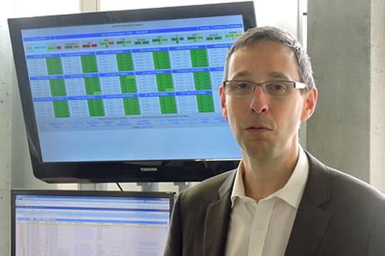 L'usine logicielle de Voyages-SNCF qui concurrence les développeurs indiens