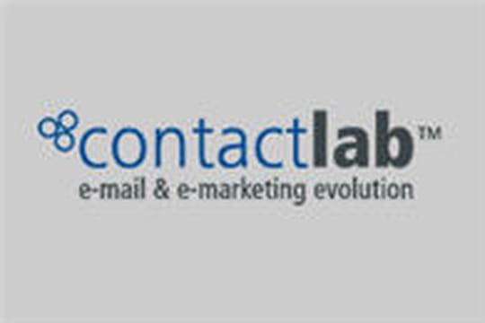 Les internautes français reçoivent 1,4 milliard d'e-mails par jour