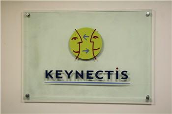 keynectis est opérateur de services de confiance.
