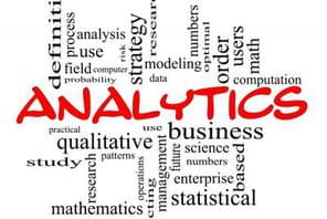 Social Analytics: IBM s'allie avec Twitter