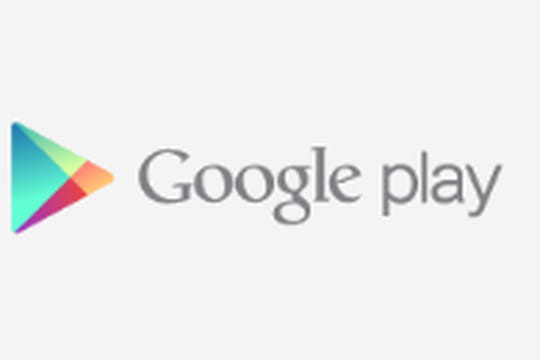 Google transforme l'Android Market en Google Play Store