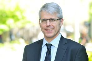 """Emmanuel Delerm (Carrefour):""""Carrefour a déployé sa blockchain dans neuf filières cette année"""""""
