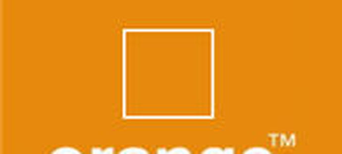 Orange entre au capital de Skyblog