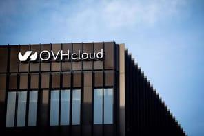 OVHCloud: ce que nous apprend son document d'introduction en bourse