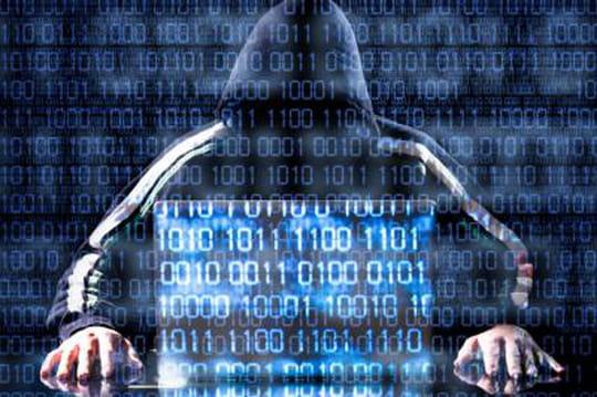 Cyberattaque de TV5 :  le gouvernement réagit