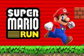 Comment Nintendo est en train de devenir un géant du mobile