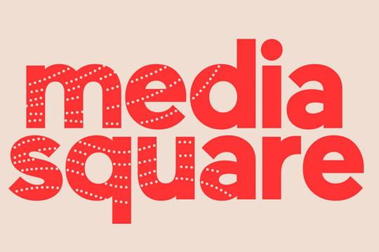 La place de marché des médias Mediasquare se lance enfin