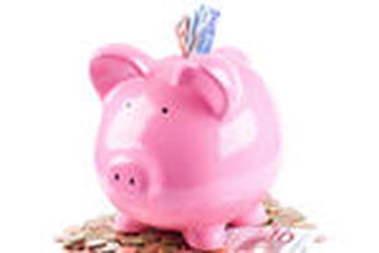 L'espagnol Groupalia lève 26 millions de dollars pour ses coupons
