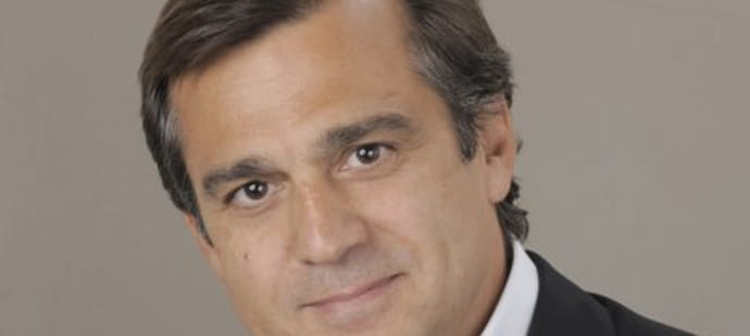 """Marc Lolivier(Fevad):""""Beaucoup d'e-commerçants seront pénalisés par le règlement ePrivacy"""""""