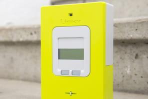 Compteur Linky d'ERDF: les coulisses d'un projet de smart grid géant