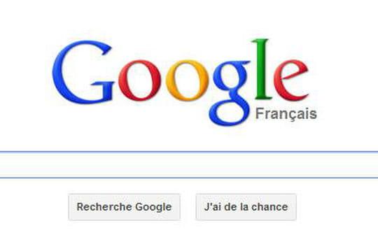 Droit à l'oubli : Google va mettre en place un outil