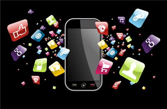 """Verizon va proposer de la """"data sponsorisée"""" à ses abonnés mobiles"""
