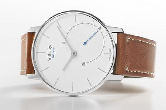 Withings Activité iWatch