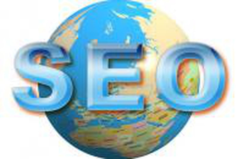 Nouveaux bouleversements des résultats de Google à cause de la recherche sémantique?