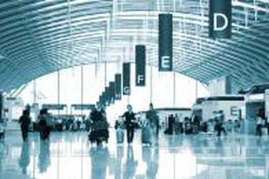 Les meilleurs aéroports du monde... et les pires
