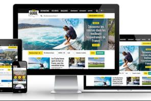Avec Lebonguide.com, Webedia se renforce dans l'univers du tourisme et des loisirs