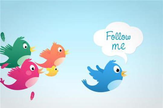 Twitter affiche une croissance non rentable au 1er trimestre