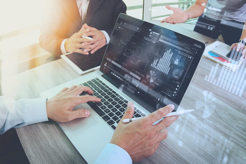Bilan social de l'entreprise: définition, contenu, accès...