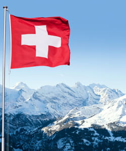 et le grand gagnant est : la suisse.