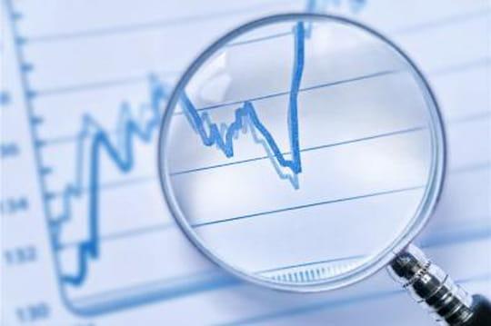 E-commerce : les taux de conversion de chaque secteur