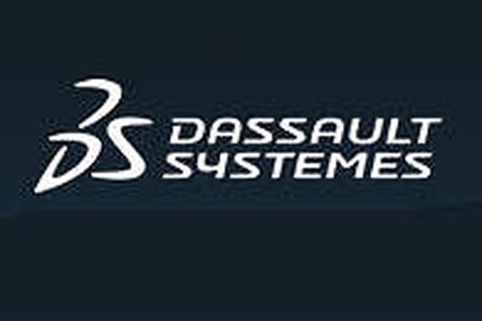 Andromède: Dassault Systèmes s'allie avec SFR