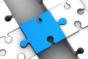 Office 2013: la création d'extensions arrive dans Visual Studio
