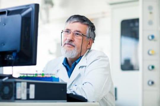 Extens, un nouveau fonds d'investissement dédié à l'e-santé