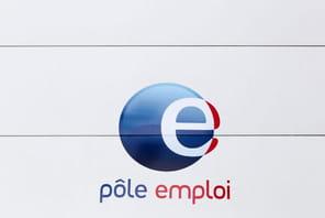 Réforme de l'assurance chômage: le plan de Macron